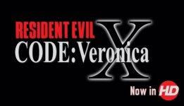 resident-evil-code-veronica-x-hd-title-500x288.jpg