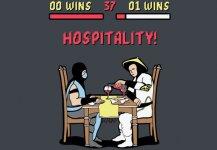 500x_hospitality..jpg