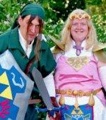 Bad-Zelda-Cosplay-e1299541528156.jpg