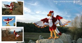 crimson_loftwing_cosplay_by_lilleahwest-d4l87j2.jpg