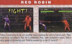 Red_robin.jpg