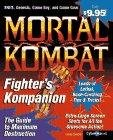 mortal-kombat-official-fighters-kompanion-manufacturing-paperback-cover-art.jpg