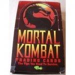 l_1994-classic-mortal-kombat-i-cards-box-with-8-packs-9e091.jpg