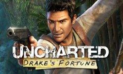 1-uncharted.jpg