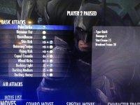 Batman Basic Attacks.jpg