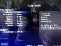 Batman Specials.jpg