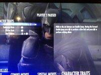 Batman Traits.jpg