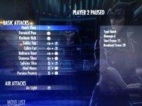 Catwoman Basic Attacks.jpg