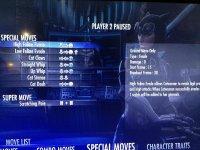Catwoman Specials.jpg