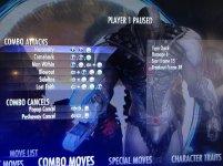 Cyborg Combos.jpg
