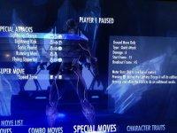Flash Specials.jpg