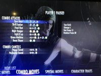 Green Arrow Combo Attacks.jpg