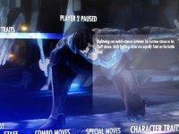 Nightwing Traits.jpg