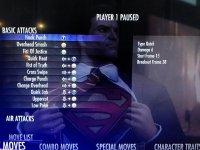 Superman Basic Attacks.jpg