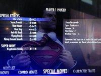 Superman Specials.jpg