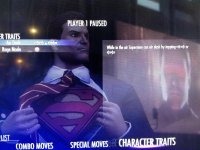 Superman Traits.jpg