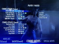 Wonder Woman Combos.jpg