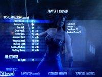 Wonder Woman Lasso Basics.jpg