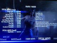 Wonder Woman Specials.jpg