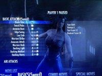 Wonder Woman Sword Basics.jpg