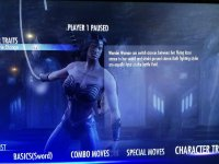 Wonder Woman Traits.jpg