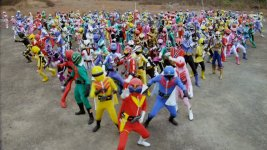 Gokaiger_Goseiger_Super_Sentai_199_Hero_Grand_Battle_cap7.jpg