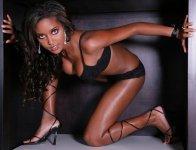 66649_Brandi_Alexis_Reed_bikini_122_576lo_122_576lo.jpg