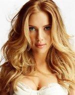 scarlett_johansson_blonde-golden-hair.jpg