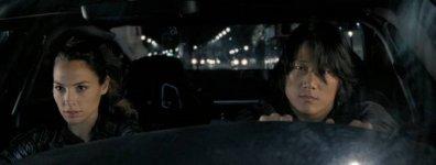 Fast-Furious-6-Trailer.jpg