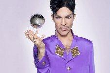 prince-image-1-92582190-234120.jpg