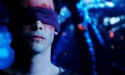 Neo-Blinded.jpg