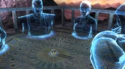 2978725-250px-spirits_of_the_elder_gods.png