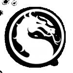 MKX logo2.png