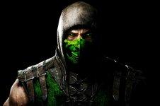 MK-Reptile.jpg