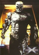 Jason X Cyborg.jpg