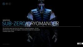 Sub Zero Cryomancer.jpg