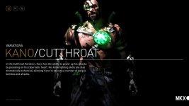 Kano Cutthroat.jpg