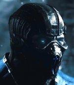 mkx-subzero mask.jpg