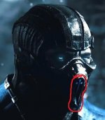 mkx-subzero mask -highlight.jpg