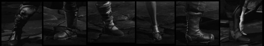 MKX Boots.png