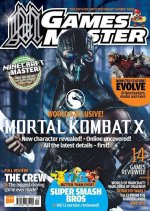 gamemastermkx.jpg
