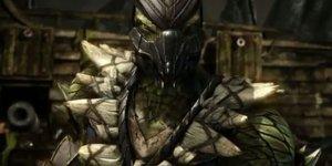 mortal-kombat-x-reptile-119811-640x320.jpg