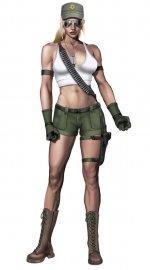 Sonya-Blade-character-render-2-Mortal-Kombat-2011-MK-9.jpg