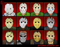 Jason_Voorhees_Evolution_by_xamoel.jpg