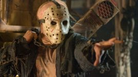 friday-the-13th-jason-voorhees-e1398373938686.jpg
