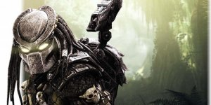 Mortal-Kombat-X-Predator-DLC.jpg