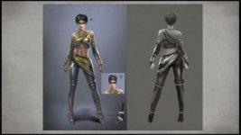 Tanya-conceptart-mkx.jpg