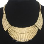 -font-b-Egyptian-b-font-Cleopatra-font-b-Style-b-font-Crescent-Rib-Collar-Choker.jpg