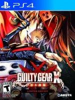 guilty-gear-xrd-sign-365389.11.jpg