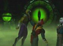 Reptile-Mortal-Kombat-4-Ending.jpg
